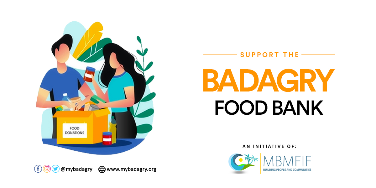 BADAGRY-FOOD-BANK-WEB (1)