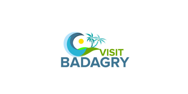 visit badagry
